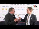 Telematik.TV auf der IAA Nfz 2012: Interview mit Helpten Deutschland