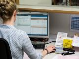 Telematik-Praxistest: TomTom WEBFLEET mit individuellen Schnittstellen bei der Halisch GmbH