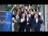 TELEMATIK AWARD 2018 – Die feierliche Verleihung | Trailer