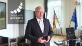 Telematik Award 2020: Minister Althusmann eröffnet offiziell das Digital-Event