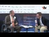 Telematik.TV auf der IAA Nfz 2012: Interview mit der Arealcontrol GmbH