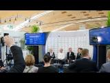 """""""Digitalisierung des Einsatzzwecks"""" – Telematik für Entsorgung, Transport oder Bauunternehmer"""